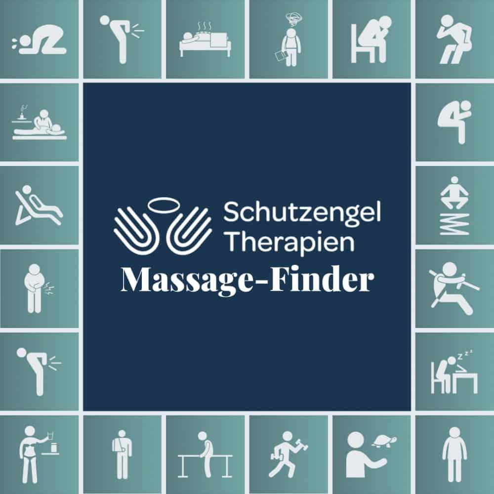 Massage 1170 Wien Hernals