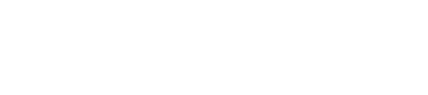 Massage Thaimassage Yoga Personal Training 1170 Wien Schutzengel Therapie